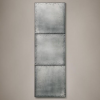 RH Recalls Industrial Three-Panel Mirrors Due to Injury Hazard