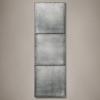 RH Recalls Industrial Three-Panel Mirrors Due to Injury Hazard