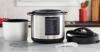 被召回的瓦罐多用锅在锅盖未完全锁住时会增压。这会使得产品在使用中锅盖突然脱离锅子,从锅中溅出的滚烫食物和液体对消费者构成烧伤风险。