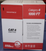 Monoprice Recalls Ethernet Cables Due to Fire Hazard