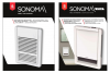 Stelpro Design Recalls Sonoma Wall Fan Heaters Due to Fire Hazard
