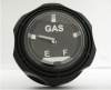 Briggs & Stratton Recalls Portable Generator Fuel Tank Replacement Caps, Due to Fire Hazard