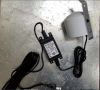 PurpleAir Recalls Power Supply Units for Air Sensors Due to Fire and Burn Hazards