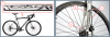 Cycling Sports Group Recalls Cannondale CAADX Cyclocross Bicycles Due to Fall and Serious Injury Hazard; One Fatality Reported