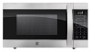 Kenmore Microwave Ovens Recalled Due to Burn Hazard; Made by Guangdong Galanz; Sold Exclusively at Sears and Sears Hometown and Outlet Stores