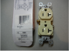 Pass & Seymour Recalls Commercial-Grade Electrical Receptacles Due to Burn Hazard