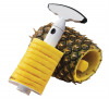 Far East Brokers Recalls Pineapple Corer & Slicers Due to Laceration Hazard