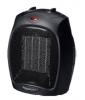 Amazon Recalls AmazonBasics Ceramic Space Heaters Due to Fire and Burn Hazards (Recall Alert)