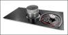 Hayward Industries Recalls Pool Heater Vent Kits Due to Carbon Monoxide Poisoning Hazard