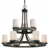 Chandeliers Recalled by Dolan Northwest Due to Impact and Laceration Hazards