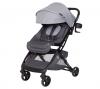 Baby Trend Recalls Tango Mini Strollers Due to Fall Hazard