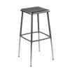 Varidesk Recalls Stand2Learn Stools Due to Fall Hazard