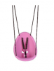 Flybar Recalls Swurfer Baby and Toddler Swings Due to Fall Hazard