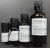 Aromatics International Recalls Wintergreen Essential Oil Due to Failure to Meet Child Resistant Packaging Requirement; Risk of Poisoning (Recall Alert)