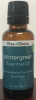 Viva Doria Recalls Wintergreen Essential Oil Due to Failure to Meet Child Resistant Packaging Requirement; Risk of Poisoning (Recall Alert)