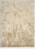 粗毛地毯的毛毯面不符合美国联邦地毯和小块地毯的阻燃标准,构成火灾危害。