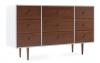 Joybird Recalls Dressers Due to Tip-Over and Entrapment Hazards