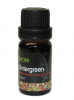 Tim Trading Recalls Emori Wintergreen Essential Oil Due to Failure to Meet Child Resistant Packaging Requirement; Risk of Poisoning (Recall Alert)