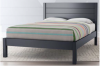 Crate and Barrel Recalls Parke Twin and Full Beds Due to Fall Hazard