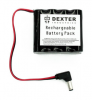 Modular Robotics Recalls Rechargeable Battery Packs Due to Burn Hazard