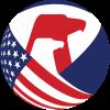 2018年2月22日- 美国消费品安全委员会合规和实地操作办公室主任致自我平衡踏板车制造商, 进口商, 分销商和零售商的信