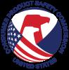Semana del 4 al 10 de marzo de 2018: la CPSC celebra la Semana Nacional de Protección del Consumidor
