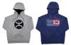 Hooey Recalls Children's Sweatshirts with Drawstrings Due to Strangulation Hazard
