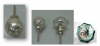TJX Recalls Drawer Knobs Due to Laceration Hazard; Sold at T.J. Maxx, Marshalls, and HomeGoods Stores