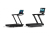 CPSC and Peloton Announce: Recall of Tread+ Treadmills After One Child Death and 70 Incidents; Recall of Tread Treadmills Due to Risk of Injury