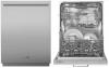 Cove Appliance Recalls Dishwashers Due to Fire Hazard