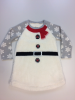 PL Sleep Children's Sleepwear Recalled by Lemur Group Due to Violation of Federal Flammability Standard