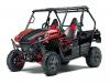 Kawasaki USA Recalls Recreational Off-Highway Utility Vehicles Due to Fire Hazard (Recall Alert)