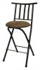 Cheyenne Products Recalls Folding Chairs and Barstools Due to Fall Hazard