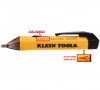 Non-Contact Voltage Testers Recalled by Klein Tools Due to Shock Hazard