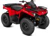 BRP Recalls All-Terrain Vehicles (ATVs) Due to Crash Hazard (Recall Alert)