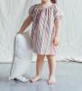 La Paloma召回儿童睡衣,因其违反美国联邦阻燃标准并构成烧伤危害(召回警示)。