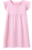 Children's Nightgowns Sold Exclusively on Amazon.com Recalled Due to Violation of Federal Flammability Standard and Burn Hazard; Manufactured by Auranso Official
