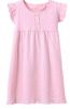 在Amazon.com平台独家销售的儿童睡衣违反美国联邦阻燃标准并构成烧伤危害而被召回
