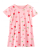Children's Nightgowns Sold Exclusively on Amazon.com Recalled Due to Violation of Federal Flammability Standard and Burn Hazard; Manufactured by Booph