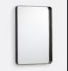 Rejuvenation Recalls Deep Frame Mirrors Due to Laceration and Injury Hazards (Recall Alert)