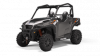 Polaris Recalls GENERAL Recreational Off-Highway Vehicles Due to Crash Hazard (Recall Alert)
