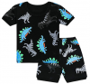 Children's Pajamas Recalled Due to Violation of Federal Flammability Standard and Burn Hazard; Manufactured by Tkala Fashion; Sold Exclusively on Amazon.com