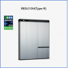 LG Energy Solution Michigan Recalls Home Energy Storage Batteries Due to Fire Hazard