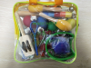 Children's Toy Instrument Sets Recalled Due to Violation of the Federal Lead Paint Ban; Made by Creative Sto and Sold Exclusively at Amazon.com (Recall Alert)