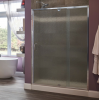 Foremost Recalls Shower Doors and Panels Due to Injury and Impact Hazards (Recall Alert)