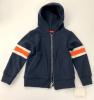 Meijer Recalls Children's Hooded Jackets Due to Choking Hazard