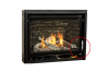 Miles Industries Recalls Gas Fireplaces Due to Burn Hazard