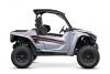 Yamaha Recalls Recreational Off-Highway Vehicles Due to Crash and Injury Hazards (Recall Alert)