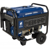 Northern Tool & Equipment Recalls Powerhorse Portable Generators Due to Shock Hazard