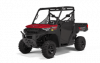 Polaris Recalls Ranger Recreational Off-Highway Vehicles and ProXD Utility Vehicles Due to Crash Hazard (Recall Alert)
